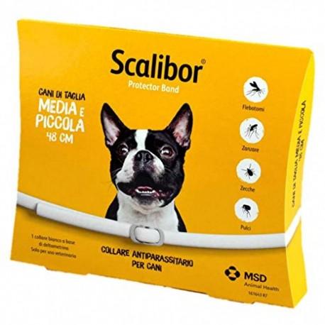 Scalibor Protector Band Small