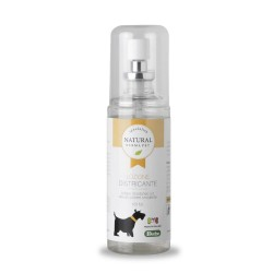 Derbe Natural Derma Pet Lozione Districante Bifasica 100ml