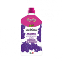 Inodorina Magic Home Detergente Superfici Lavanda di Provenza 1L