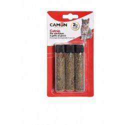 Camon Catnip In Tubo 3p