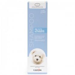 Ingenya Shampoo Nutriente Universale 250ml