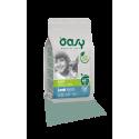 Oasy Dog Adult Small/Mini - Agnello