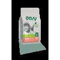 Oasy Dog Adult Small/Mini - Salmone