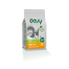 Oasy Dog Adult Small/Mini - Maiale 2,5Kg