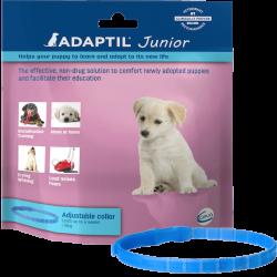 Adaptil Collare Per Cuccioli