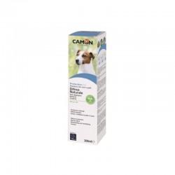 Orme Naturali Protection Line Difesa Naturale Shampoo per Cani e Gatti con Olio di Neem - 200ml