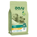 Oasy Dog Adult Large - Pollo