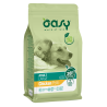Oasy Dog Adult Large 12 Kg
