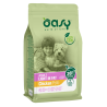 Oasy Dog Adult Light Fat 12 Kg