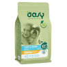Oasy Dog Puppy&Junior Small