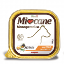 Morando Miocane Monoproteico Pollo - 300gr