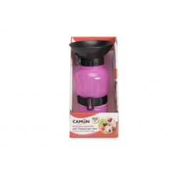 Camon Bottiglia Sportbottle Bottiglia Portatile - 550ml