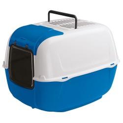 Ferplast Prima Cabrio Toilette