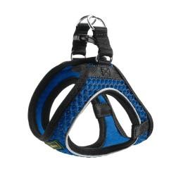 Hunter Pettorina Hilo Comfort - Blu