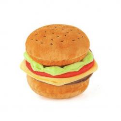 Play Gioco Hamburger