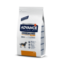 Advance Vet Dog Weight Balance Mini - 1,5Kg