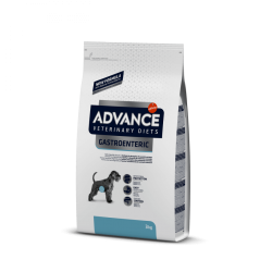 Advance Vet Dog Gastroenteric