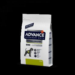 Advance Dog Hypoaller.kg.2.5