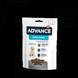 Advance Puppy Snack 150g
