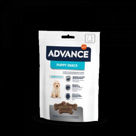 Advance Puppy Treat 150 Gr.