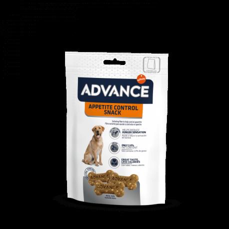 Advance Appet.control Trat 150 Gr.