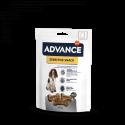 Advance Sensitive Snack 150g