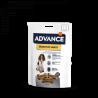 Advance Sensitive Snak Biscotto 150g