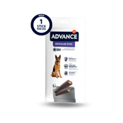 Advance Articular Stick 155g