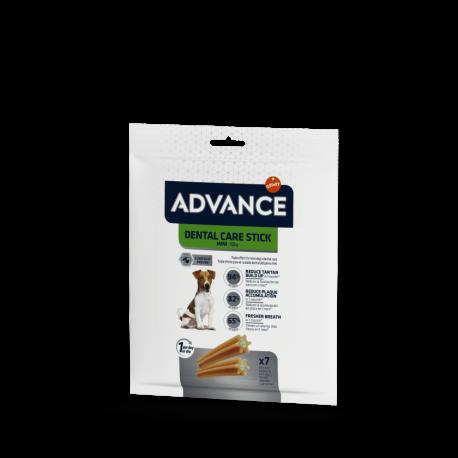 Advance Dental Mini Stick Gr.90