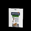 Advance Dental Care Stick Mini 90g