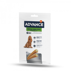 Advance Dental Care Stick Medium/Maxi 180g