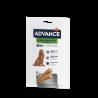 Advance Dental Stick 180 Gr.