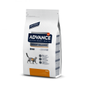 Advance Vet Cat Weight Balance 1.5Kg