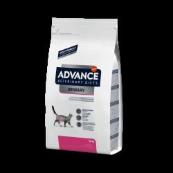 Advance Dit Cat Urinary 1.5 Kg