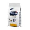 Advance Renal Gatto 1.5 Kg