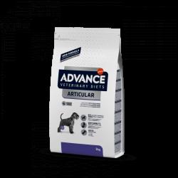 Advance Vet Dog Articular 3Kg