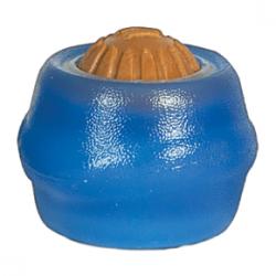 Staremark Everlasting Treat Ball Md