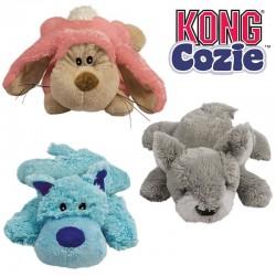 Kong Cozies Pastels