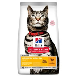 Hill's Cat Urinary Health Gr.300
