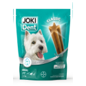 Dental Stick Bayer Joki Dent Classic - Small 5/12Kg