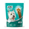 Joki Dental Star Piccolo 140 G