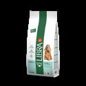 Libra Dog Adult Light In Fat con Tacchino