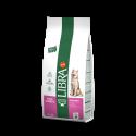Libra Dog Adult High Energy con Pollo - 12Kg