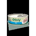 Oasy Cat Specialità Naturali - Tonno 150g