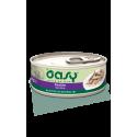 Oasy Cat Specialità Naturali - Sardine 70g