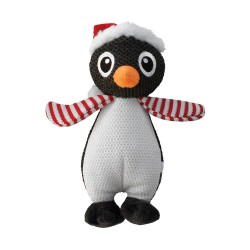 Kong Natale Holiday Whoopz Penguin