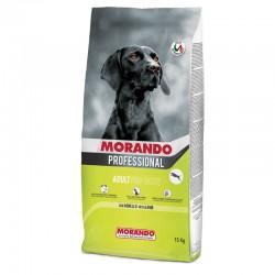 Morando Professional Adult PRO-TASTE - Agnello 15Kg