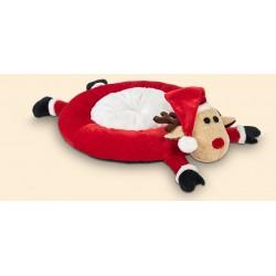 Vitakraft Cuccia Babbo Natale