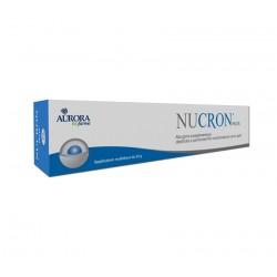 Aurora Nucron Pasta - Linea Apparato Digerente
