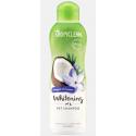 Tropiclean Shampoo Sbiancante Awapuhi & Coconut 355ml